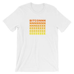 Bitconnect dank meme T-Shirt